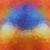gradiente · cor · triângulo · formas · projeto · web · design - foto stock © igor_shmel
