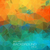 abstrato · triângulo · geométrico · colorido · água · luz - foto stock © igor_shmel