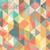 üçgen · eğim · renk · duvar · kağıdı · model · ışık - stok fotoğraf © igor_shmel