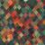retro · cor · geométrico · triângulo · padrão · vetor - foto stock © igor_shmel