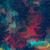 abstract · Blauw · textuur · meetkundig · fractal - stockfoto © igor_shmel
