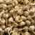 organic garlics stock photo © iko