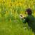 фотограф · области · фотографий · природы · человек - Сток-фото © iko