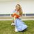 блондинка · девушки · домашнее · задание · парка · дерево · трава - Сток-фото © iko