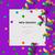 new season invitation template with party confetti stock photo © ikopylov
