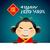 chinois · année · singe · 2016 · design · illustration - photo stock © ikopylov