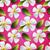 белый · цветы · розовый · дерево · моде · тропические - Сток-фото © ikopylov