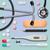 medical equipment isolated stock photo © ikopylov