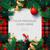 Рождества · кадр · зеленый · ель · иллюстрация · копия · пространства - Сток-фото © ikopylov