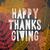 boldog · hálaadás · nap · ősz · ünnep · absztrakt - stock fotó © ikopylov