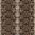 snake skin reptile seamless pattern stock photo © ikopylov