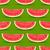 свежие · Sweet · природного · зрелый · арбуза - Сток-фото © ikopylov