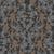 seamless damask floral pattern stock photo © ikopylov