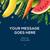 vejetaryen · sebze · organik · gıda · dizayn · yaprak · güzellik - stok fotoğraf © ikopylov