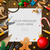 merry christmas wish list letter for santa claus stock photo © ikopylov