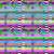 Glitch abstract pattern, digital image data distortion, colorful background, vector illustration. stock photo © ikopylov