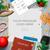winter holiday christmas travel template stock photo © ikopylov