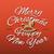 クリスマス · ワックス · シール · コピースペース · 真ん中 · ファイル - ストックフォト © ikopylov