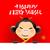 feliz · ano · novo · chinês · macaco · tradicional · assinar · 2016 - foto stock © ikopylov