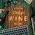 blog about wine wine lovers tasting stock photo © ikopylov