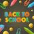 back to school kindergarten play and learn stock photo © ikopylov