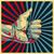 ujj · felfelé · ahogy · jóváhagyás · kézmozdulat · pop · art - stock fotó © ikopylov