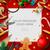 school holidays christmas break poster stock photo © ikopylov