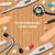 tıp · bilim · web · afişler · laboratuvar · şablon - stok fotoğraf © ikopylov