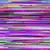 résumé · modèle · numérique · image · données · coloré - photo stock © ikopylov