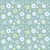 vetor · sem · costura · teste · padrão · de · flor · papel · bebê · abstrato - foto stock © iktash