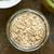 Oatmeal in Jar stock photo © ildi