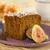 fig cake stock photo © ildi