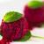 remolacha · hoja · alimentos · fondo · verde · ensalada - foto stock © ildi
