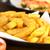 eigengemaakt · metalen · plaat · ketchup - stockfoto © ildi