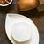 камамбер · сыра · небольшой · пластина · багет · сторона - Сток-фото © ildi