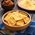 chile · tortilla · chips · tiro · ingredientes · secado - foto stock © ildi