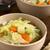 lahana · güveç · havuç · gıda · sağlık · hayat - stok fotoğraf © ildi