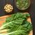 緑 · 葉 · 異なる · 農民 · 市場 - ストックフォト © ildi