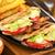 blt · sandwich · vers · eigengemaakt · spek - stockfoto © ildi