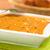 batata · sopa · tazón · frescos · casero · atención · selectiva - foto stock © ildi