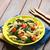 vegan · garfo · texto · símbolo · vegetariano · alimentação - foto stock © ildi