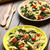 пасты · томатный · листьев · бета · помидоры · черри · служивший - Сток-фото © ildi