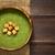verão · abóbora · abobrinha · verde - foto stock © ildi