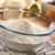 preparing a dough batter stock photo © ildi