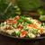 crudo · colorido · maduro · saludable · vegetales - foto stock © ildi