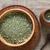 essiccati · foglie · compagno · tè · verde · medicina - foto d'archivio © ildi