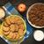 cookies · hout · keuken · koken · dessert - stockfoto © ildi