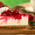 strawberry · cheesecake · vers · selectieve · aandacht · focus · rand - stockfoto © ildi