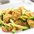 gomito · maccheroni · bake · zucchine · pasta · alimentare - foto d'archivio © ildi