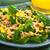 Foto · primer · plano · amarillo · maíz · textura · saludable - foto stock © ildi